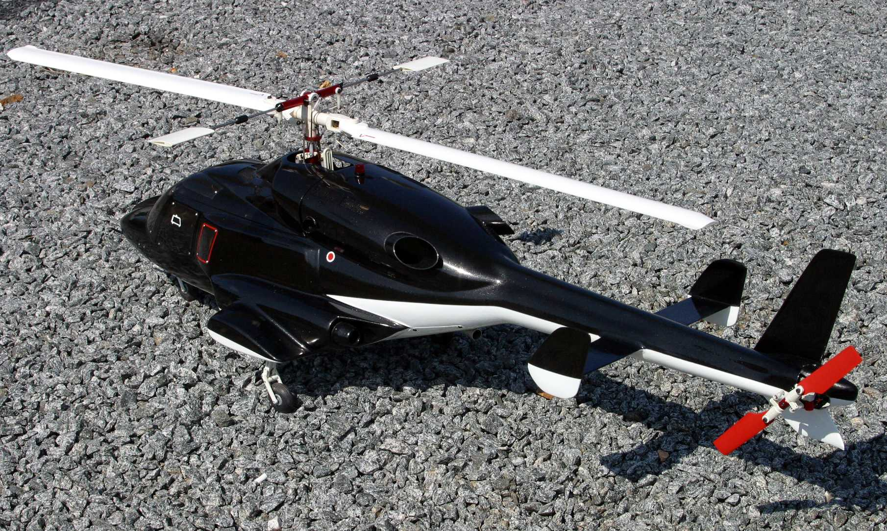 bell 222 rc helicopter electric with Airwolf Helicopter Rc on Bell 222 Airwolf Helicopter For Sale additionally Cmm additionally Airwolf Helicopter Rc furthermore Private Helicopters together with Gomhp3mLwLY.