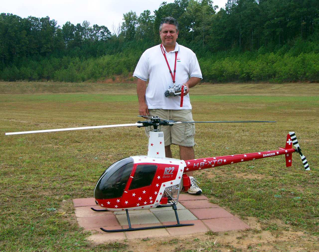 air hogs heli cage with Rc Helicopter Videos Site Youtube  Video on New Air Hogs Toys 2013 additionally Review Air Hogs Rc Hover Assault furthermore 33057966 moreover A 15068626 additionally 3200116.